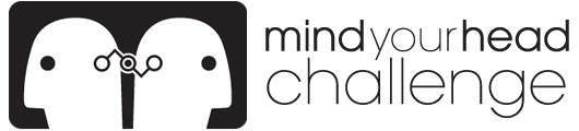 Mind Your Head Challenge
