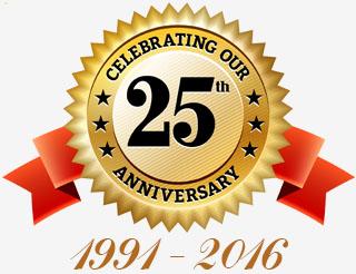 25-year-banner