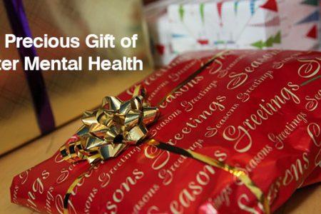 Precious-Gift-Better-Mental-Health-blog