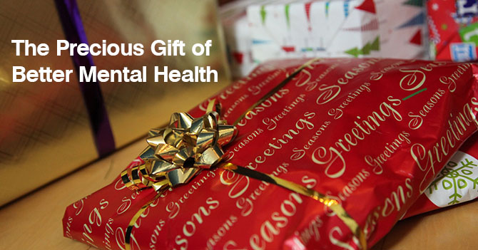 Precious-Gift-Better-Mental-Health-blog