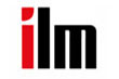 base-logos_02