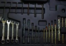 Supervisors Toolkit
