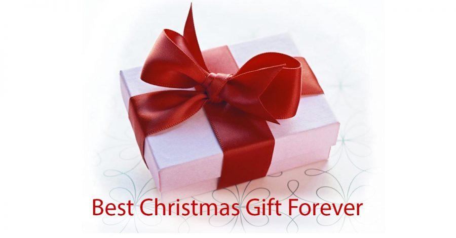 best-christmas-gift-forever