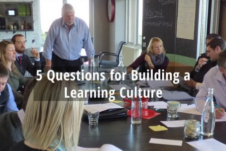 business-learning-culture
