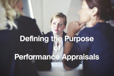 performance-appraisals