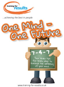 One Mind - One Future